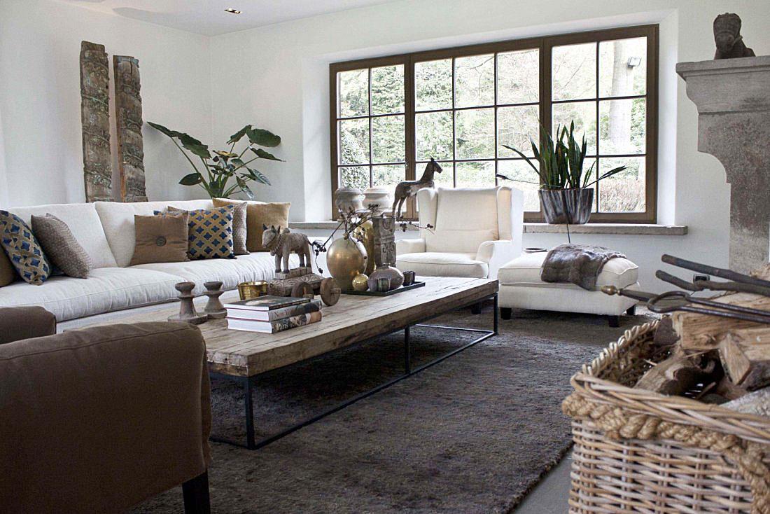 Verlichting Kleine Woonkamer : Interieur inspiratie kleine woonkamer. top slimme tips van interieur